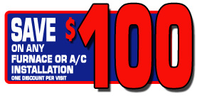 ac100 Special Offers